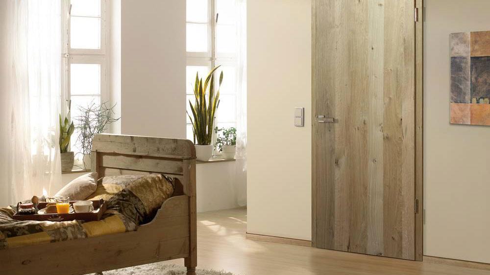 innent ren jakobi s hne bautischlerei gmbh rodeberg. Black Bedroom Furniture Sets. Home Design Ideas