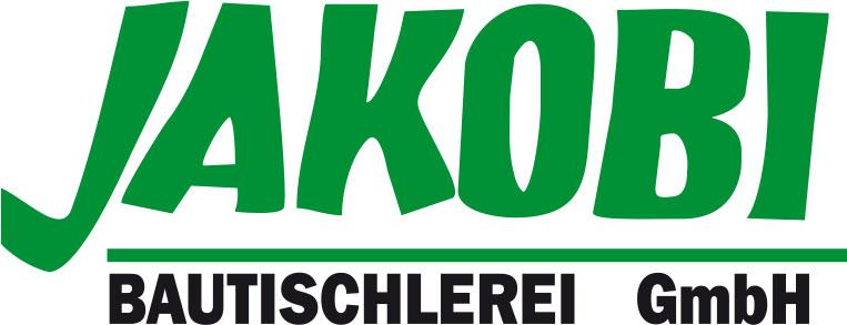 Tischlerei Braunschweig jakobi söhne bautischlerei gmbh aus rodeberg struth